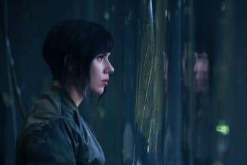 Ghost-in-the-Shell-2017-Movie-Picture-01-360x240