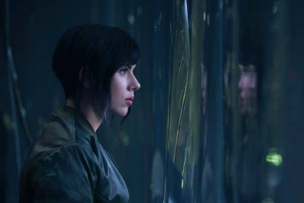 Ghost-in-the-Shell-2017-Movie-Picture-01-600x400