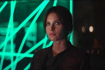 Rogue One A Star Wars Story 2016 Movie Picture 01