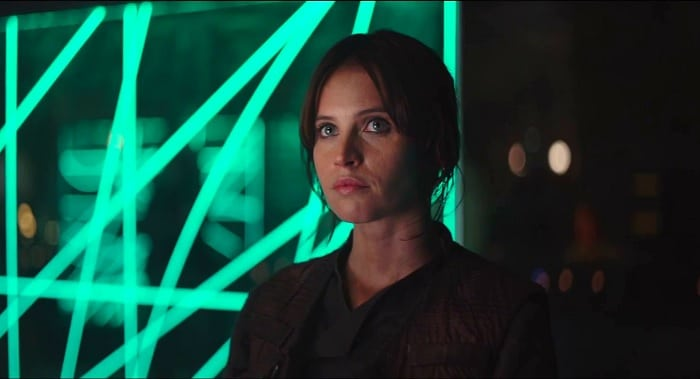 Rogue-One-A-Star-Wars-Story-2016-Movie-Picture-01