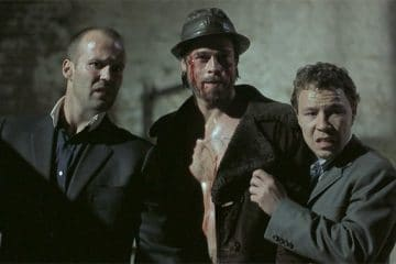 Snatch 2000 Movie Picture 01