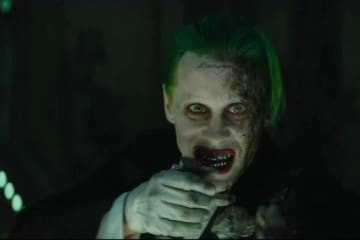 Suicide Squad (2016) - Movie Picture 10