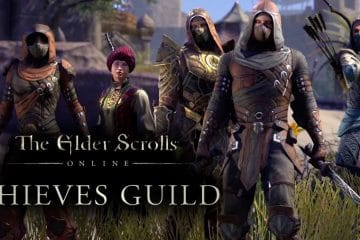 TESO-The-Elder-Scrolls-Online-Thieves-Guild-360x240