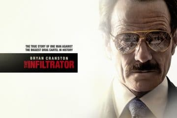 The Infiltrator 2016 Movie Picture 01