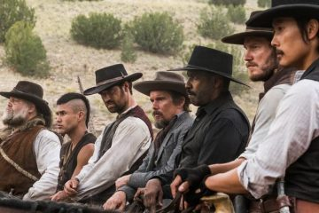 The-Magnificent-Seven-2016-Movie-Picture-03-360x240