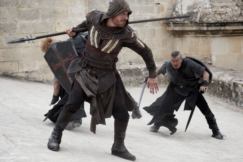 Assassin's-Creed-2016-Movie-Picture-07