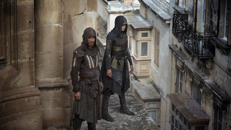 Assassin's-Creed-2016-Movie-Picture-10