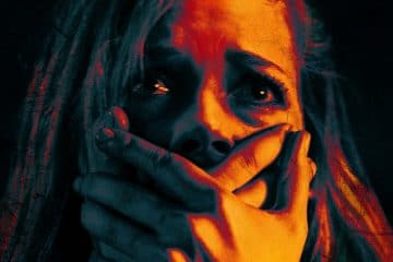 Don't Breathe 2016 Movie Picture 01