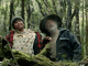 Hunt for the Wilderpeople 2016 Movie Picture 01