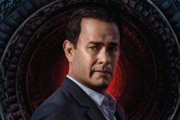 Inferno 2016 Movie Picture