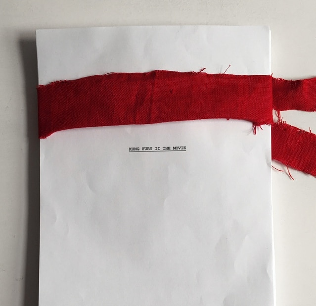Kung-Fury-II-The-Movie-Script