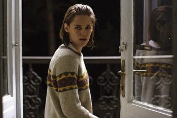 Personal Shopper 2016 Movie Picture 01
