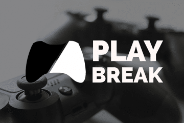 Play-Break-360x240