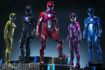 Power Rangers 2017 Movie Picture 03