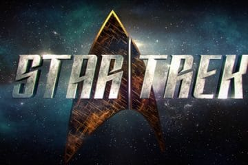 Star-Trek-2016-Series-Logo-360x240