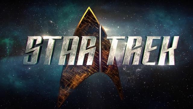 Star-Trek-2016-Series-Logo