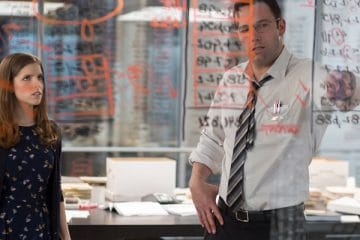 The Accountant 2016 Movie Picture 01