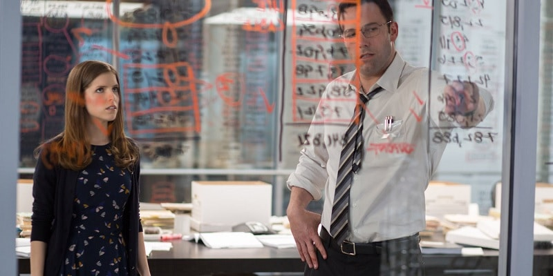 The-Accountant-2016-Movie-Picture-01