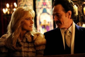 The Infiltrator 2016 Movie Picture 02