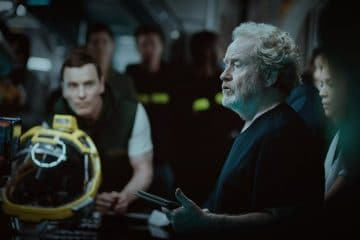 Alien-Covenant-2017-Movie-Picture-03-360x240