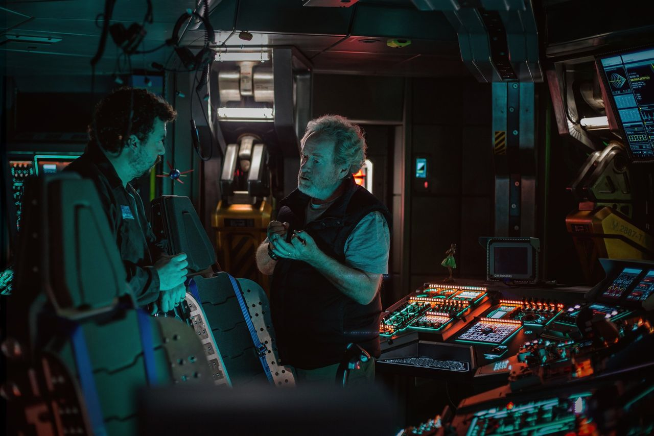 Alien-Covenant-2017-Movie-Picture-04