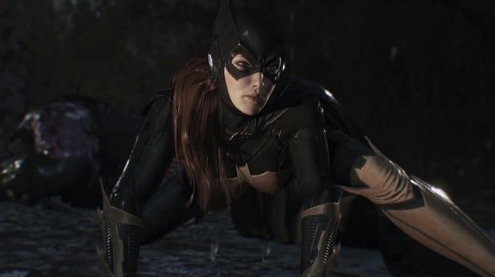 Batman-Arkham-Knight-Screenshot-17-Batgirl