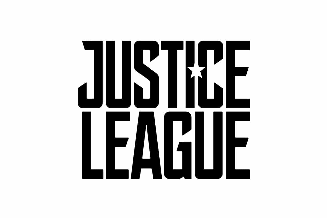 Justice-League-Logo-01