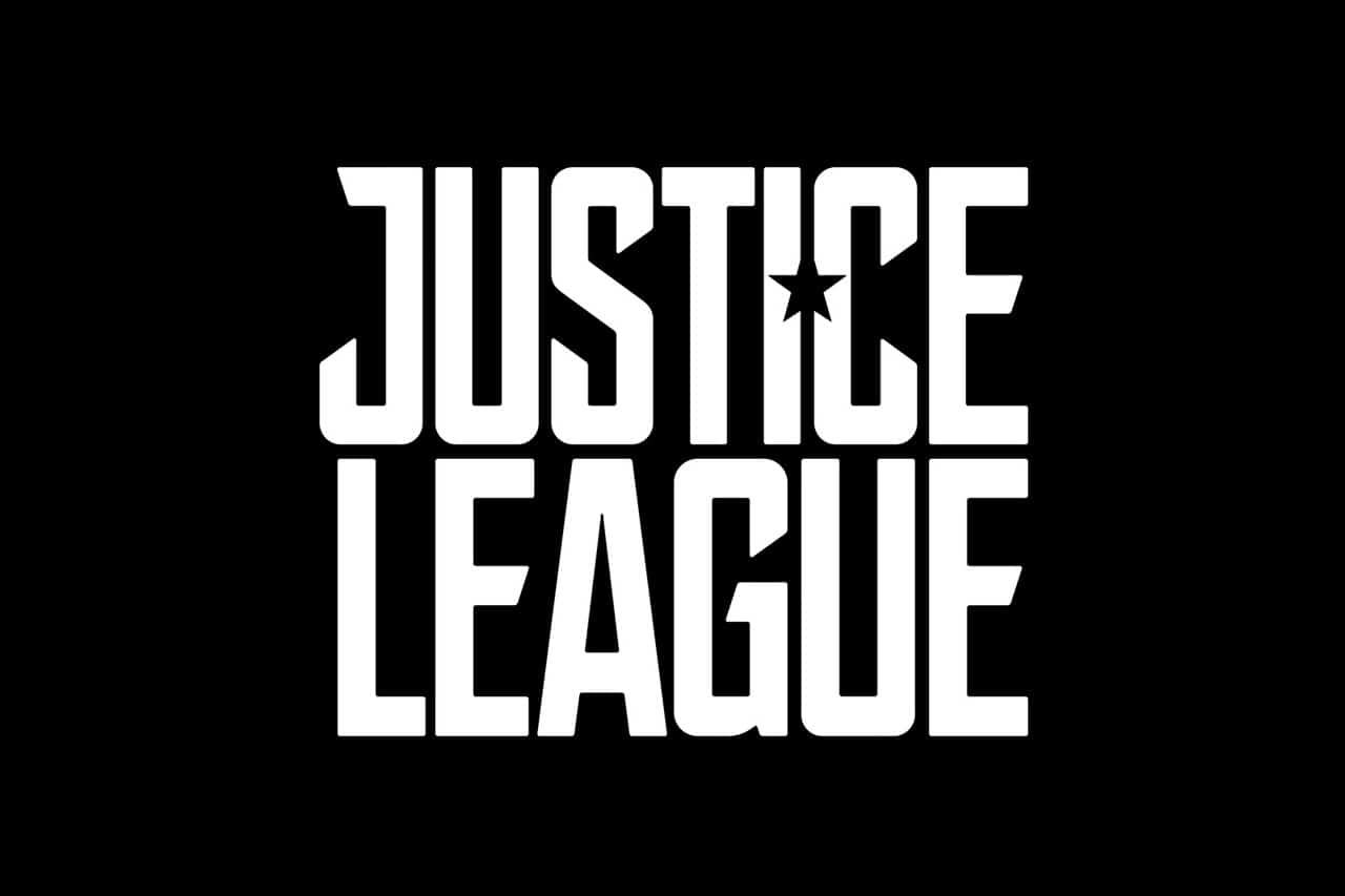 Justice-League-Logo-02