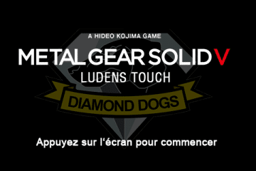 Metal-Gear-Solid-V-Ludens-Touch-Title-Screen-360x240