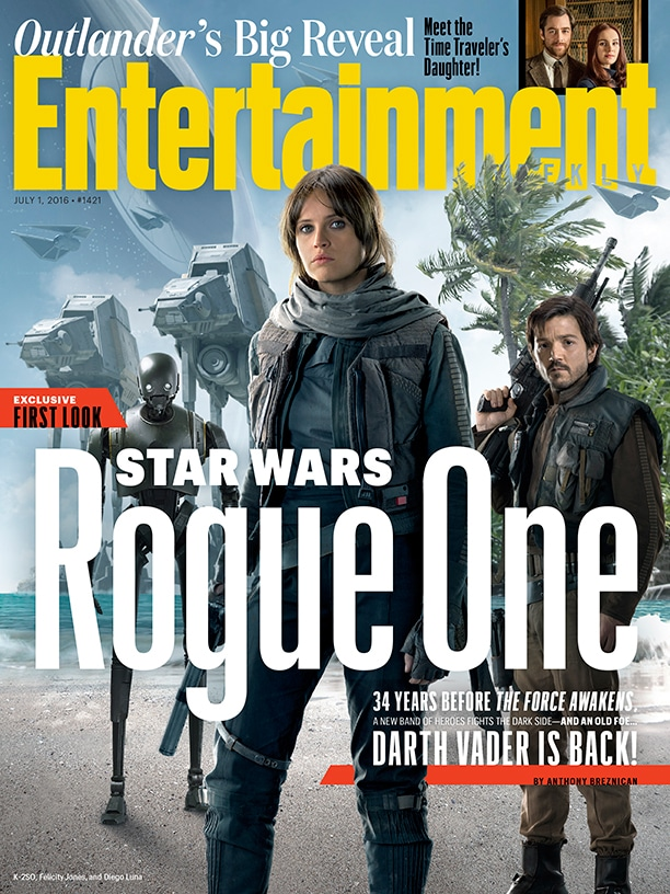 Star-Wars-Anthology-Rogue-One-2016-Movie-Picture-03