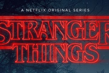 Stranger-Things-360x240