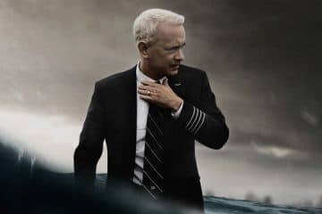Sully 2016 Movie Picture 01