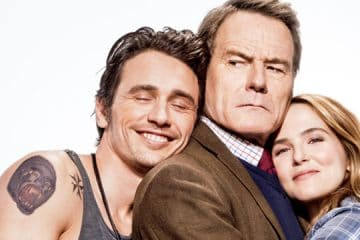 Why Him 2016 Movie Picture 01