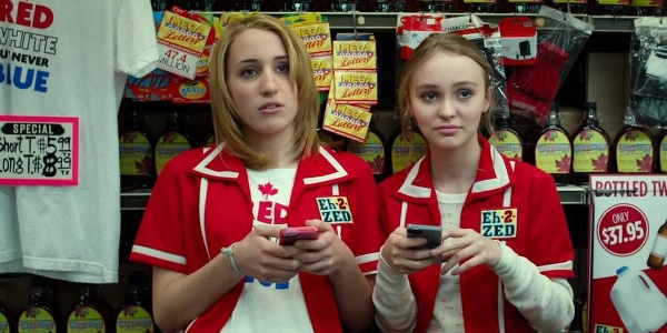 Yoga-Hosers-2016-Movie-Picture-01