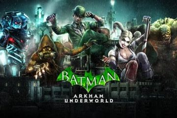 Batman-Arkham-Underworld-360x240