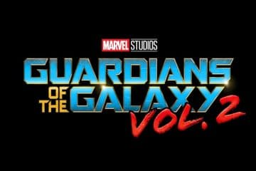Guardians of the Galaxy Vol 2 2017