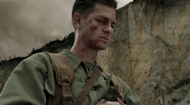 Hacksaw-Ridge-2016-Movie-Picture-01