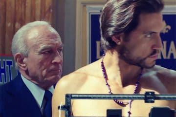 Hands of Stone 2016 Movie Picture 01