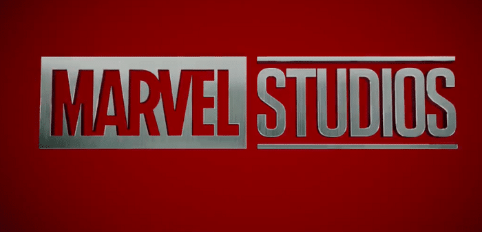 Marvel-Studios-2017
