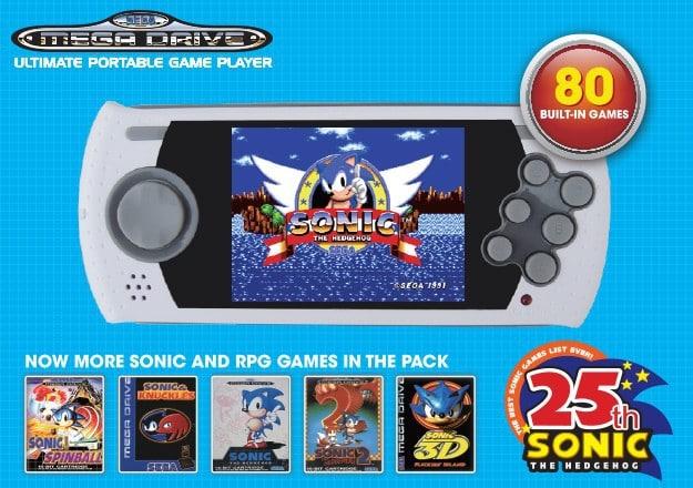Mega-Drive-AtGames-Portable-2016