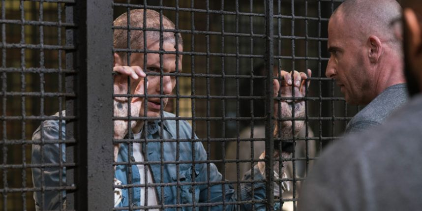 Prison-Break-Season-5-Picture-01