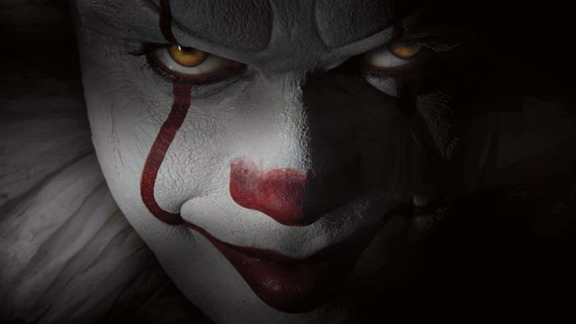 Stephen-King's-IT-2017-Movie-Picture-02