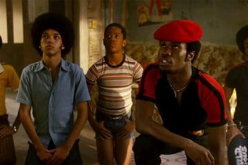 The Get Down 2016 Picture 01