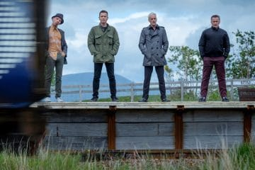 Trainspotting 2 2017 Movie Picture 01