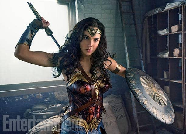 Wonder-Woman-2017-Movie-Picture-04