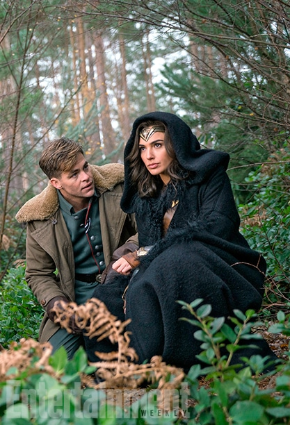 Wonder-Woman-2017-Movie-Picture-05