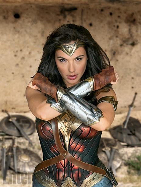 Wonder-Woman-2017-Movie-Picture-07