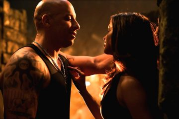 xXx The return of Xander Cage 2016 Movie Picture 01