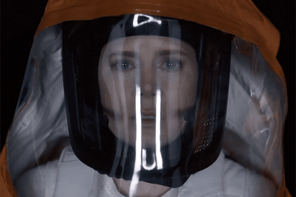 Arrival 2016 Movie Picture 01