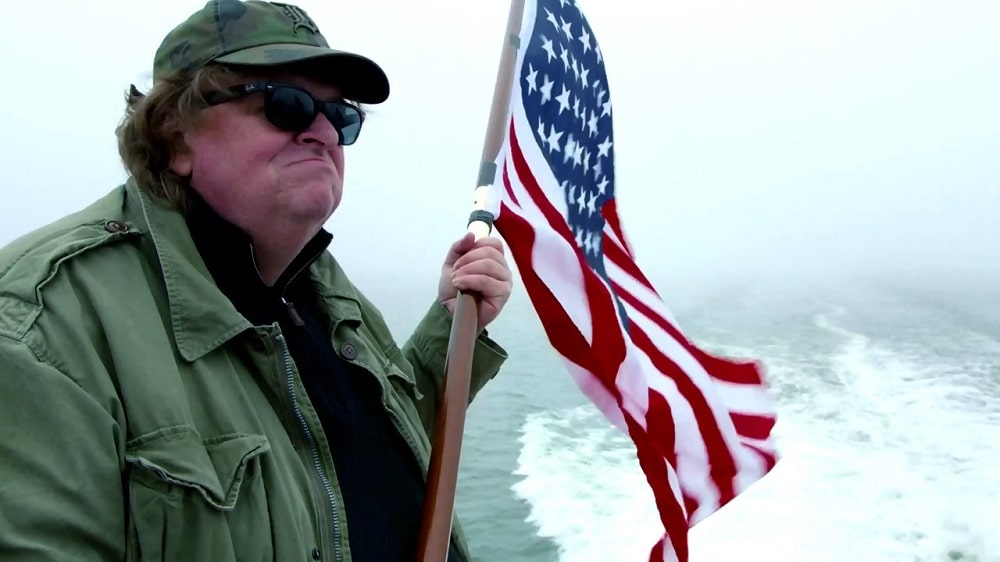 where-to-invade-next-michael-moore